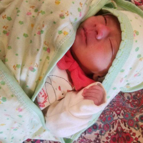 Ayesha-Abdur-Rahman