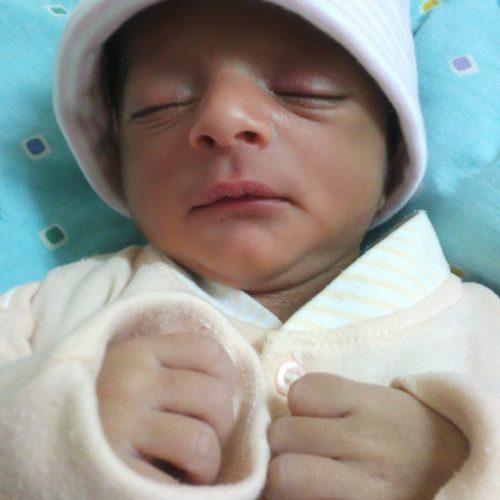 dr-saadia-miracle-baby