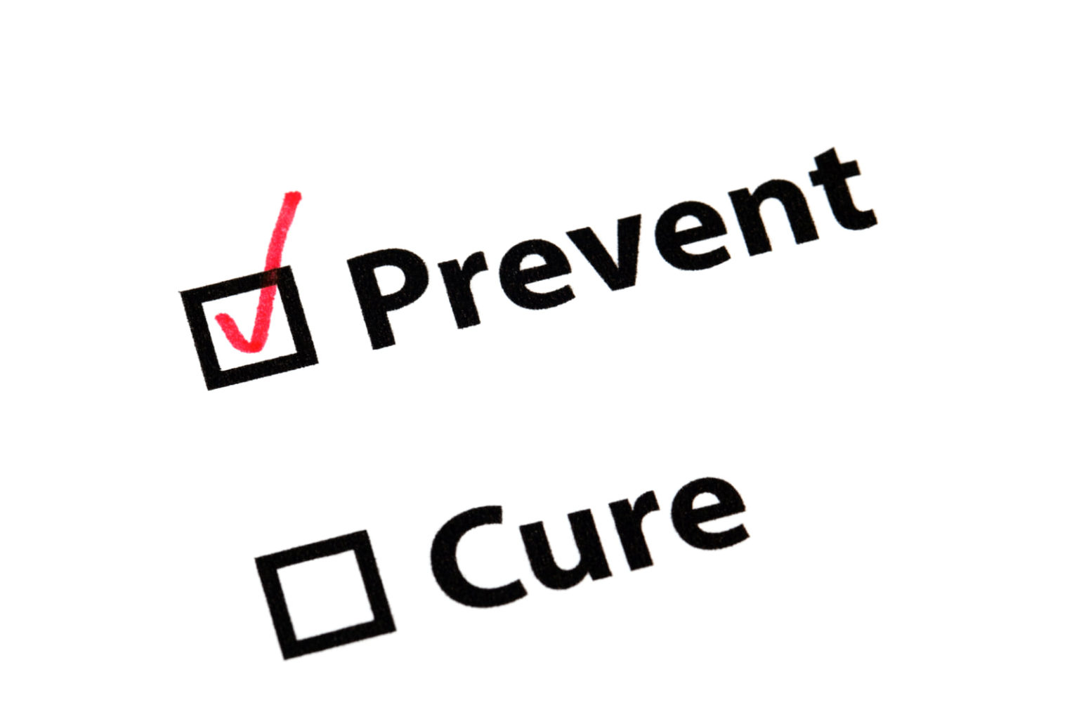 prevent-better-than-cure-4P4MGMR re