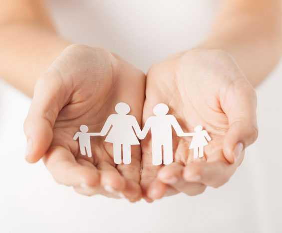 family-trust